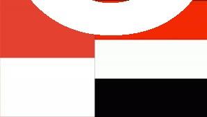 معقب القنصلية اليمنية في دولة اندونيسيا جاكرتا