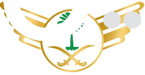 معقب القنصلية اليمنية في جده